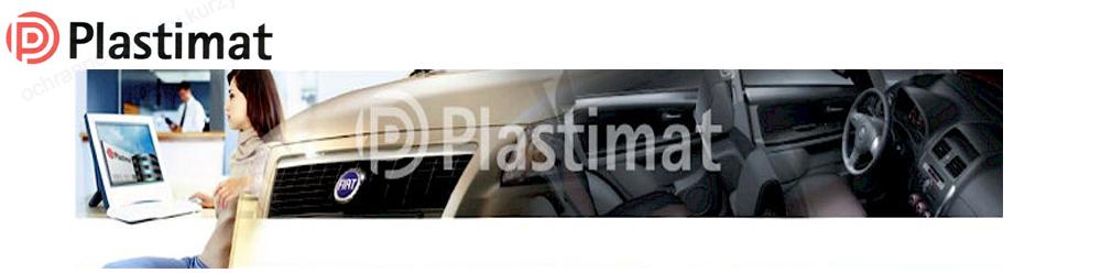 Plastimat